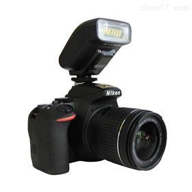 ZHS2478防爆数码照相机型号