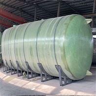 200 150 100 75 50 立方耐腐蝕無滲漏型地埋式消防貯水罐