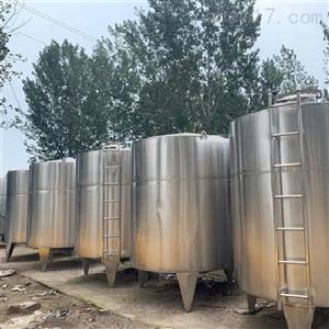 定制20立方污水储罐