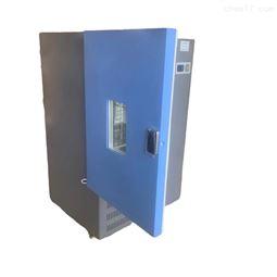 ZHWY-2112B双层大容量恒温培养振荡器梅香液晶带打印