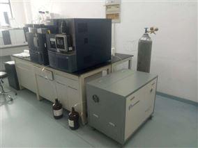 Nitrogen-M-60高純液質聯用氮氣發生器