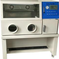 咸阳手套厌氧箱YQX-II厌氧菌箱