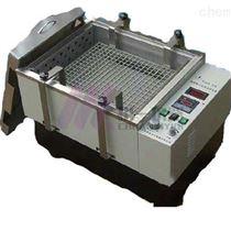 重庆大容量水浴振荡器TS-110X50长期现货