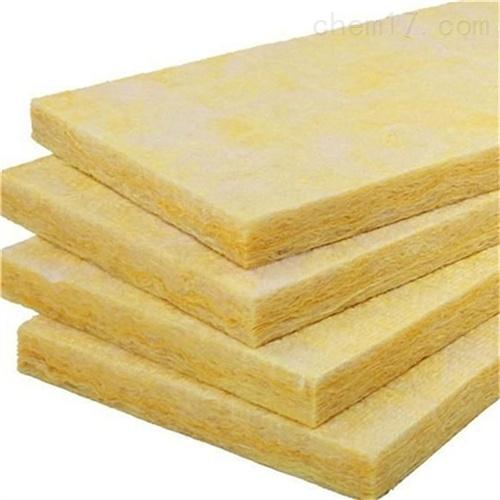 离心玻璃棉条 吸音隔热棉保温材料可定制