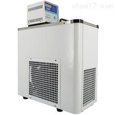 北京六一恒温循环器