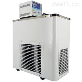 WD-9412A北京六一恒温循环器