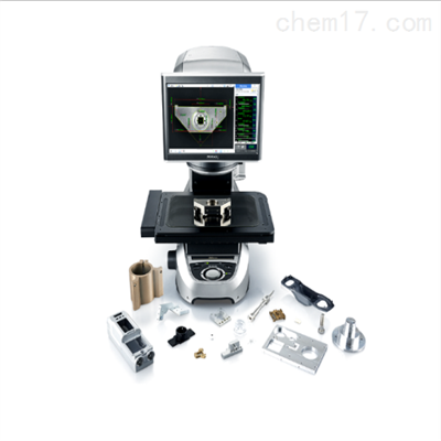 IM150一键式影像测量仪