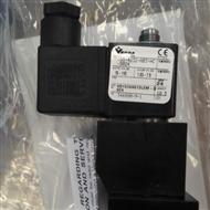 CGS-4232-NB3-HC-D024美国VERSA电磁阀