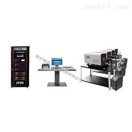 DTZ-03热电偶热电阻同检系统效率高