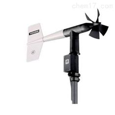 进口美国R.M.YOUNG螺旋桨式风速风向仪