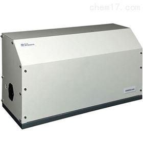 WJL-651上海仪电在线干法激光粒度分析仪