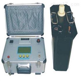 程控超低频耐压试验装置