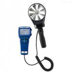 TSI 9515手持式数字风速仪