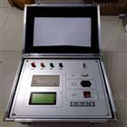 BY2571B接地电阻测量仪