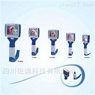 VL300-M型新生儿可视喉镜