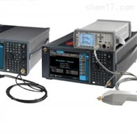 是德科技N5531X測量接收機
