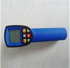 BYC760型红外测温仪