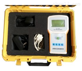 STT-100X汽车行驶记录仪检定装置