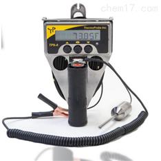 進口美國THERMOPROBE便攜式石油測量溫度計