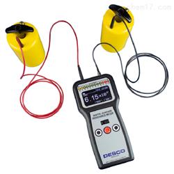 DESCO19290表面电阻测试仪