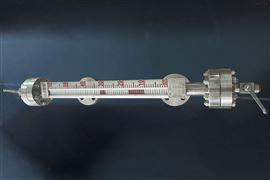 高压型锅炉气包
