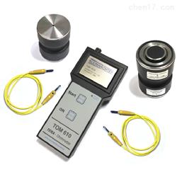 TOM610表面电阻测试仪