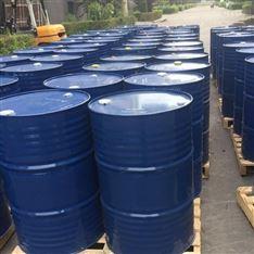 有机原料锦州石化异丙醇价格