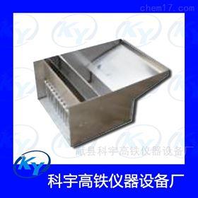 混凝土全量检测仪