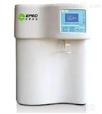 南京易普易达超纯水仪EPED-D\国产超纯水仪价格