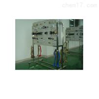 VS-SDZ01中級水電工技能實訓考核鑒定設備