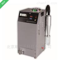 水泥负压筛析仪FYS-150D