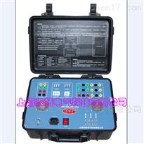 LYGMC-V高压断路器模拟装置