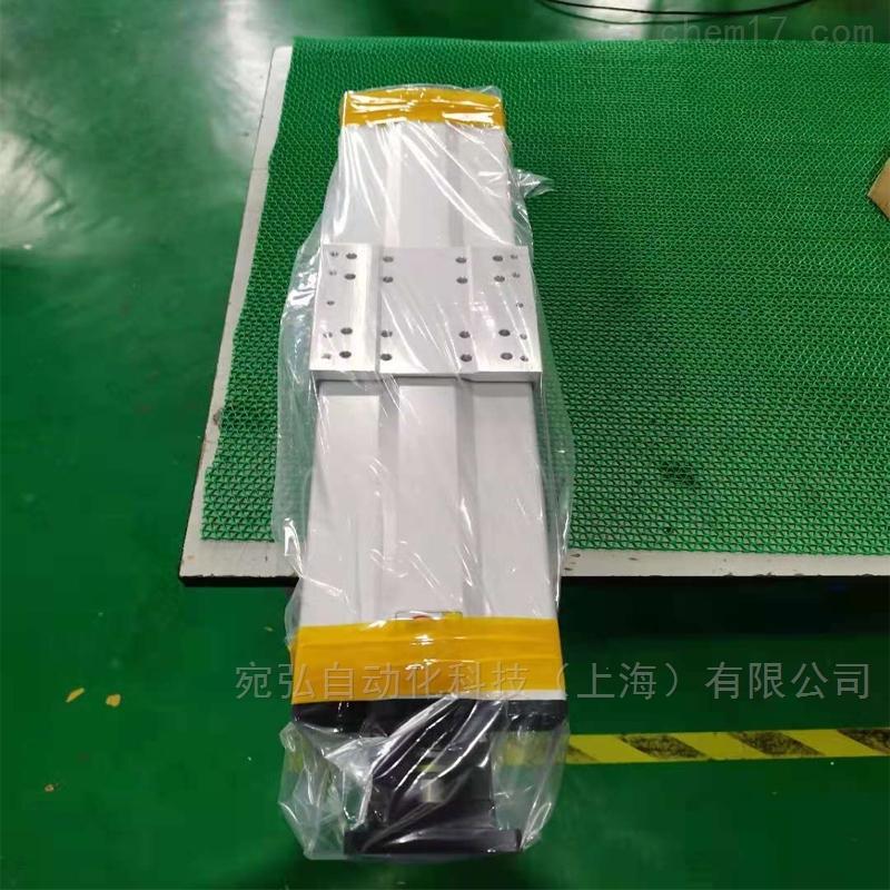丝杆滑台RCB175-P10-S1150-MR
