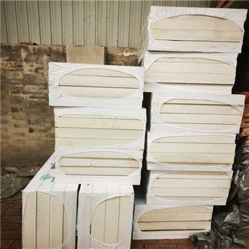 1200*600聚氨酯保温板厂商国标阻燃防火材料