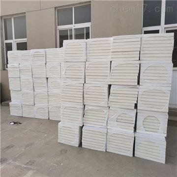 1200*600聚氨酯保温板高密度泡沫板厂家