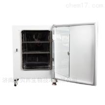 QP-80高溫二氧化碳培養箱