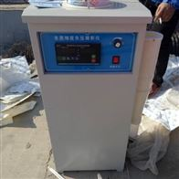 FYS-150E/150B数显水泥细度负压筛析仪