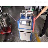 LB-3075加油站油气回收三项检测仪