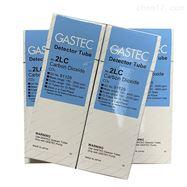 2LCGASTEC二氧化碳气体检测管
