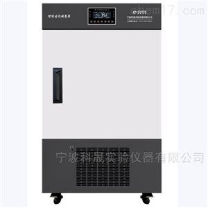 SPX-160Y 宁波科晟 智能生化培养箱