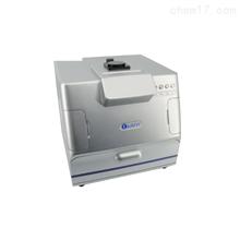 WD-9403F暗箱式多用途紫外分析仪