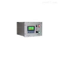 JY11FZ-W25氧分析仪