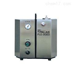 德国PALAS气溶胶发生器