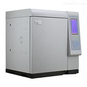 LB系列环氧乙烷检测气相色谱仪  残留量检测