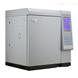 天然气全组分分析专用气相色谱仪
