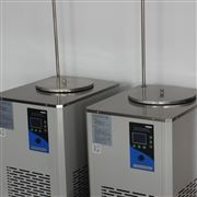 DFY-10/25低温恒温搅拌反应槽