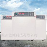 YCP-100型气套式二氧化碳培养箱