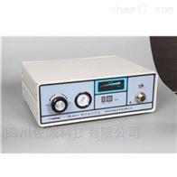 HB-801A型二氧化碳眼科冷冻治疗仪
