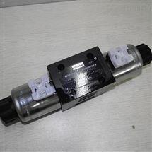PARKER电磁阀D3W004CNJW42现货