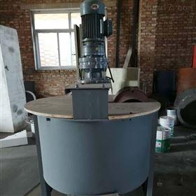 eps聚苯板线条造型刮浆机